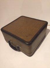 """画像5: """"ROYAL"""" Vintage Typewriter (5)"""
