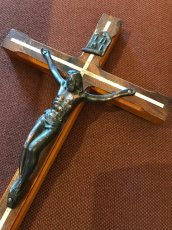 画像2: Jesus Christ (2)