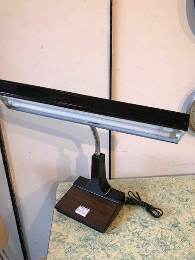 画像2: Portable Desk Lamp