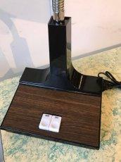 画像2: Portable Desk Lamp (2)