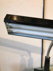 画像3: Portable Desk Lamp (3)