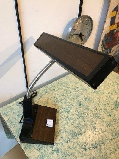 画像3: Portable Desk Lamp