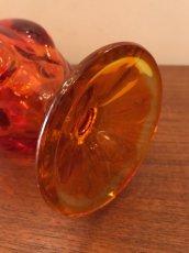 画像9: Vintage Flower Vase (9)