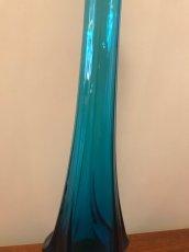 画像2: Vintage Flower Vase (2)