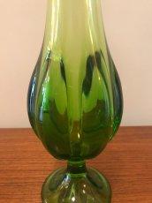 画像8: Vintage Flower Vase (8)