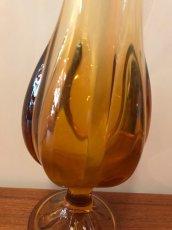 画像7: Vintage Flower Vase (7)