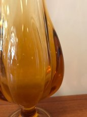 画像3: Vintage Flower Vase (3)