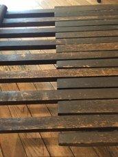 画像5: Duckboard Low Table (5)