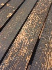 画像11: Duckboard Low Table (11)