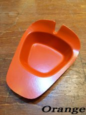"画像6: ""WALKY TALKY"" Ash Tray (6)"