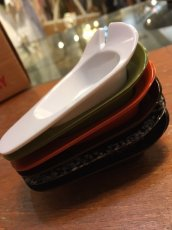 "画像9: ""WALKY TALKY"" Ash Tray (9)"