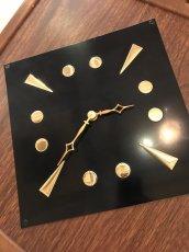画像2: Square Clock (2)