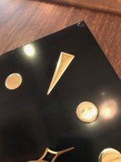 画像5: Square Clock (5)