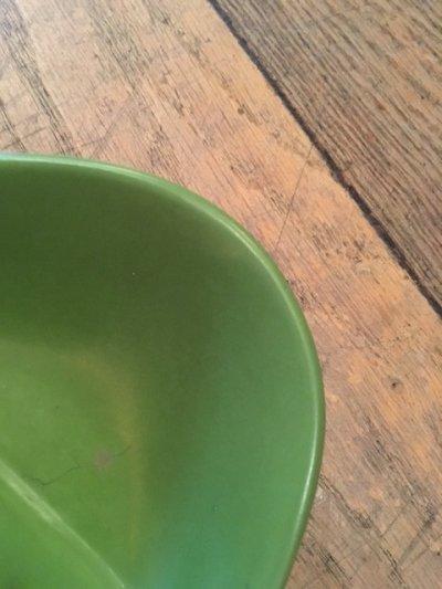 画像3: Green Ash Tray