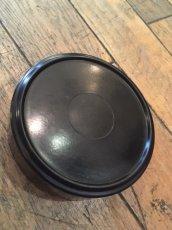 画像6: Black Ash Tray (6)