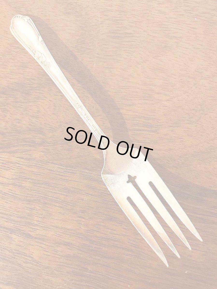 画像1: Vintage Fork (1)