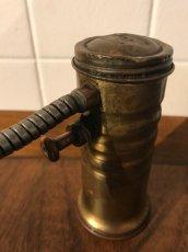 画像2: Vintage Oil Feed (2)