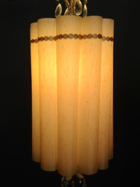 画像1: Pendant Light (1)