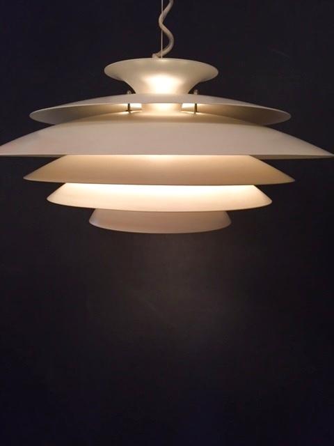 danish pendant light pe 635 mozeypictures Images