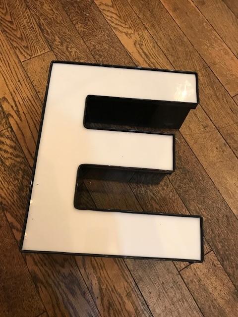 画像1: Sign Word (1)