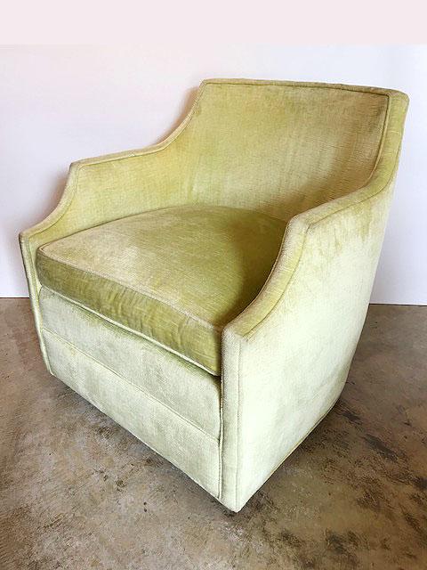 """画像1: """"Interior Crafts"""" Lounge Sofa (1)"""