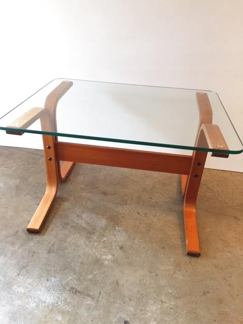 画像1: Grass Table (1)
