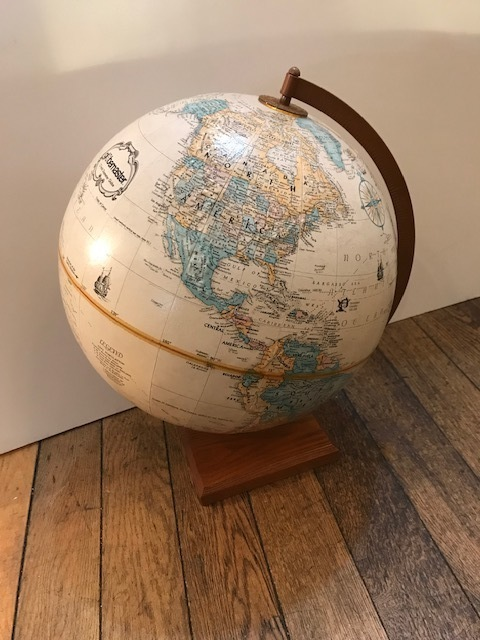 "画像1:  ""globemaster""12inc  Globe (1)"