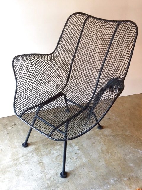 "画像1: ""Russell Woodard""Sculptura Chair (1)"