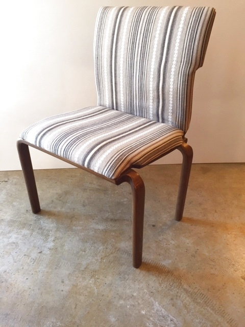 画像1: Play Wood Chair (1)