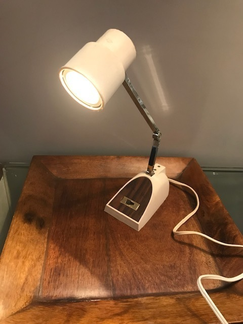 画像1: Modern Desk Light   (1)
