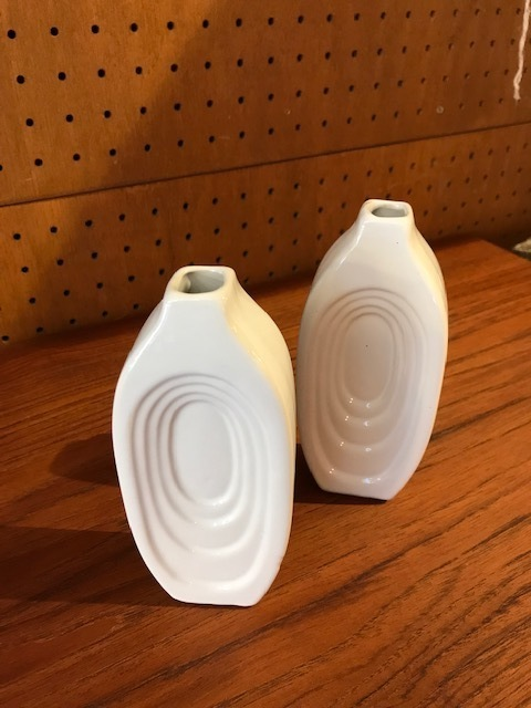 画像1:  Flower Vase (1)