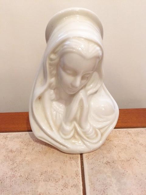 """画像1: """"Maria"""" Candle Holder (1)"""