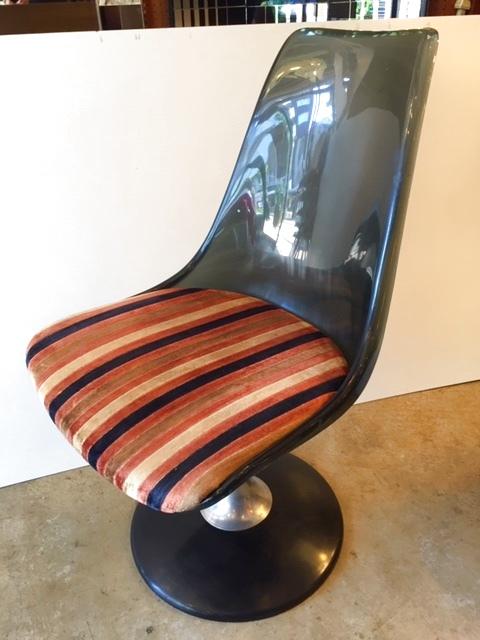 画像1: Modern Chair (1)