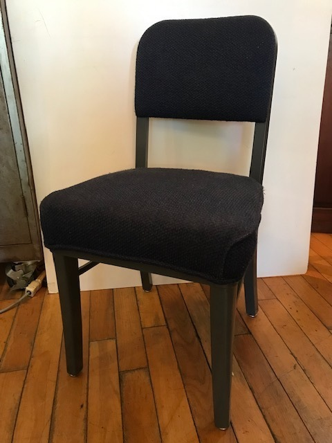 画像1: Desk Chair (1)