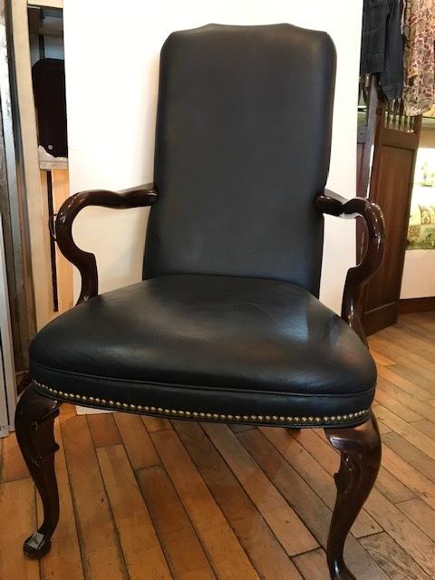 画像1: Victorian Chair (1)