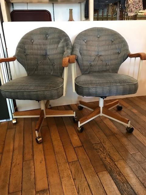 画像1: Arm Chair (1)