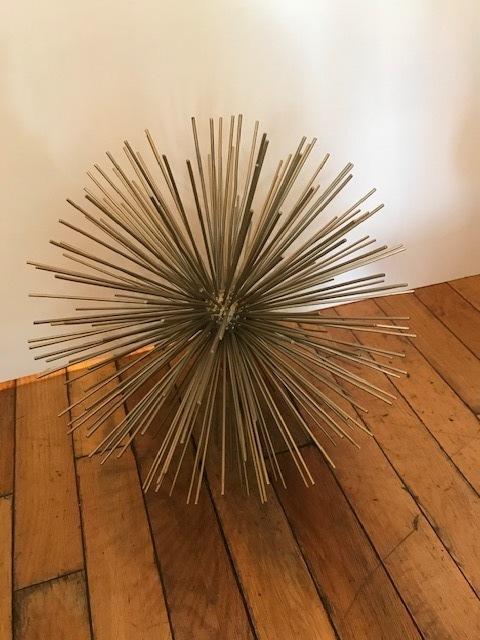 画像1: Modern Ornament  (1)