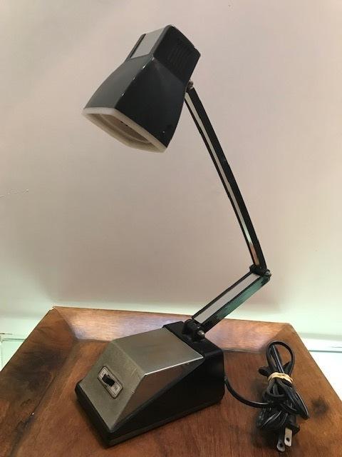 画像1: Modern Desk Light   (1)