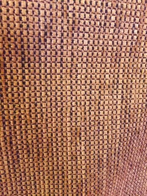 画像1: Vintage Fabric (1)