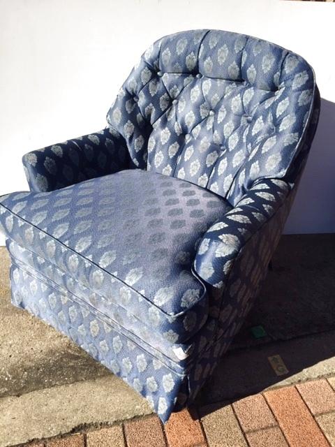 画像1: Modern  Sofa (1)