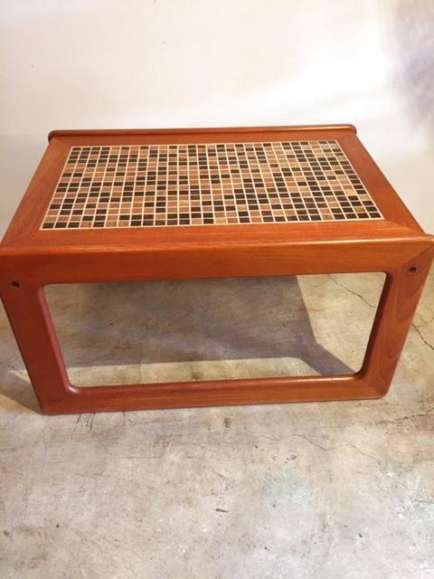 画像1: TileTop Table (1)