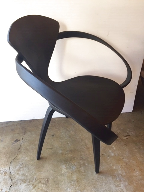 "画像1: ""Play Craft"" Norman Cherner Chair (1)"