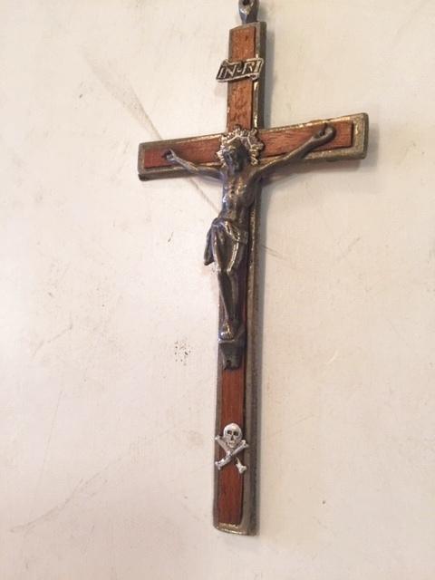 画像1: Jesus Christ (1)