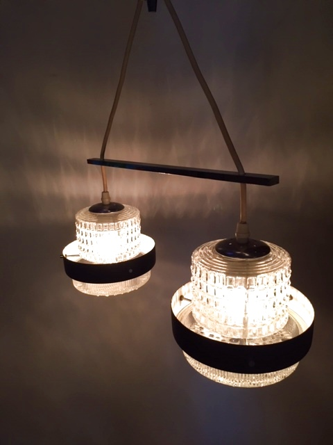 "画像1: ""2way""Modern Pendant Light (1)"