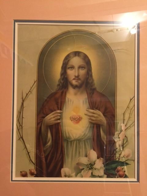 jesus christ wall hang wh 304 voltagebd Images