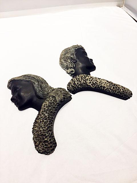 画像1: Exotic Black Coral (1)