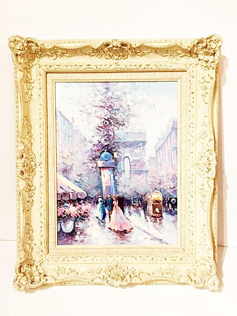 画像1: Wall Hang (1)