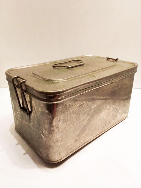 画像1: Iron Box (1)