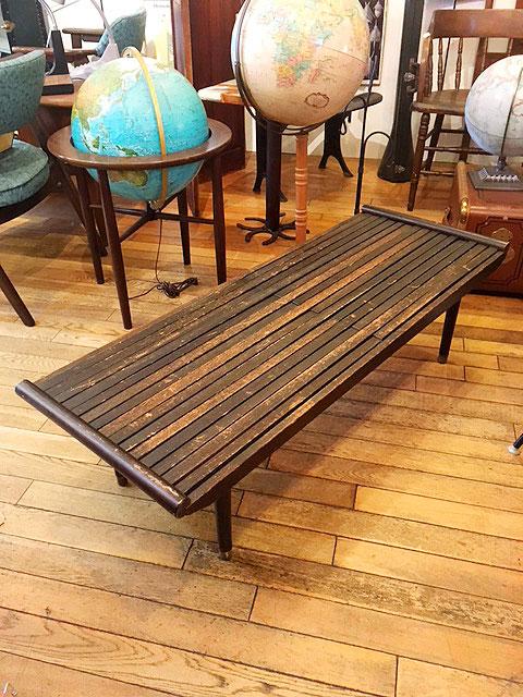 画像1: Duckboard Low Table (1)